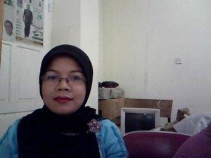 Lusi Ismail